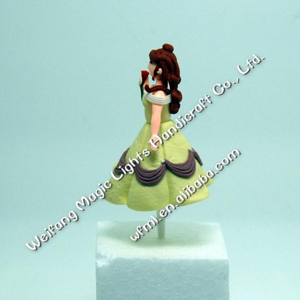 Cake Decoration Toys : Beautiful Cake Decoration Plastic Toys - Buy Cake ...