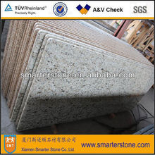 High quality granite office countertops