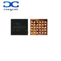 MAX98506BEWV MAX98506 Charging ic chip For S7 G9300 G9308 MAX98506