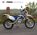 MH250GY-10 motorcycle ---CRF model 200cc off road,200cc/250cc off road motorcycle,cheap for sale