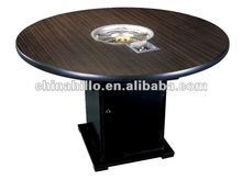 XL-0732 hot pot table