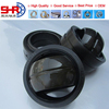 Hot Sale High Precision Joint Bearing GE25ES-2RS