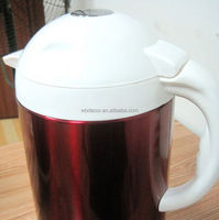 electric kettles home kitchen appliance