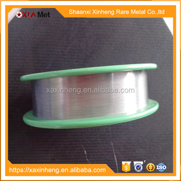 Most trusted Stranded Molybdenum Wires,molybdenum thread