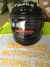 motorcycles helmet-2 best quality competitive price