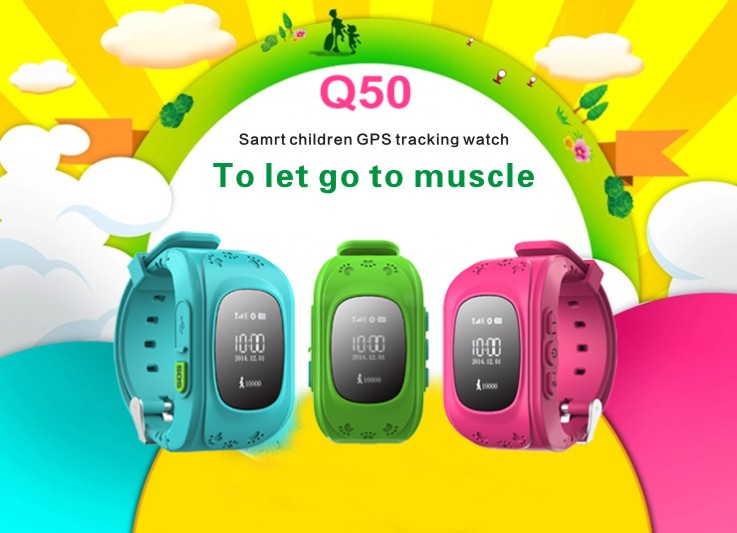 Q50 kids watch.jpg