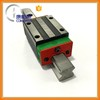 CNC Router Parts HIWIN Linear Guide