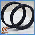 spare floating oil seal replace for Part No 170-30-13150