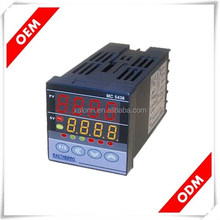 2015 New PID xmtd Digital Temperature Controller 96x96