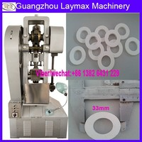 Mechanical Tablet/Pill Compression Machine 1300mg tablet