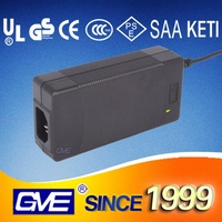 FOSHAN GVE hot sell power 12V6A Li-ion battery Phone Charging