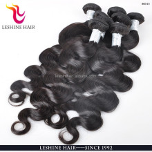 New Arrival Factory Price Full Cuticle 100 Human Raw Virgin Brazilian Hair 8a No Mix No Synthetic
