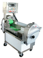 industrial potato cutter / multifunctional cutting machine