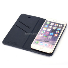 custom-made for flip iphone 6 case, reuseable strong sticker pad for universal iphone 4.7'' cover