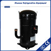 /product-detail/air-conditioner-compressor-jt335-hermetic-scroll-compressor-compressor-parts-60552320646.html