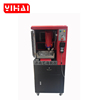 Hot sale mini Jade Stone,Metal milling CNC router machine 4040