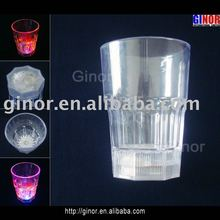 PS flashing whisky cup