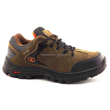 factory direct high quality hiking shoes most durable shoes, most cheap hiking shoes waterproof manufacturer