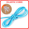 wholesale bungee round elastic cord 5mm in bulk