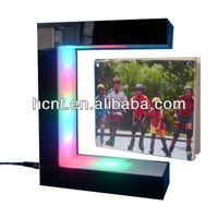 Acrylic photo frame ,acrylic photo frames with magnets