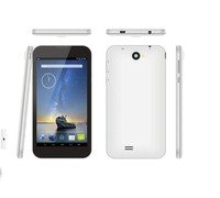 6 inch capacitive touch screen MTK6572 dual core Android 4.2 WIFI Bluetooth 3G cellphone