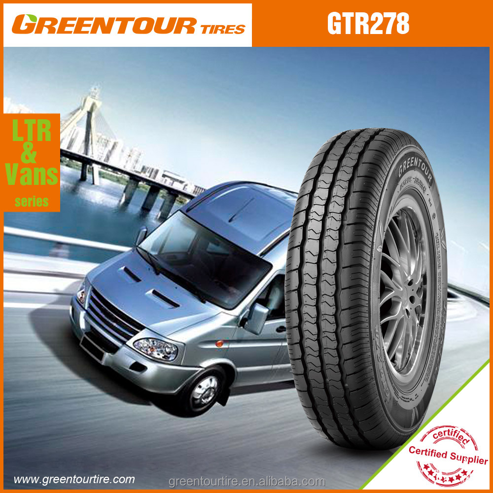 The lowest price car chinese tyre prices with 3 years warranty