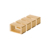 Infants school baby wooden toy interactive toys material montessori