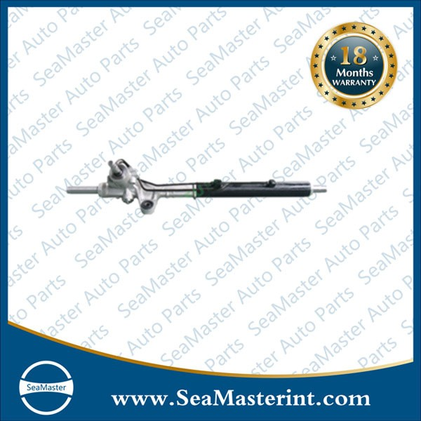 High quality hot sale power steering rack for TOYOTA HIACE OEM:44200-26481 LEFT HAND