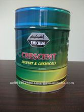 Clear Pure Solvent Nitro Cellulose NC Lacquer Thinner For Paint