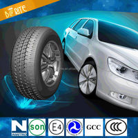 Car tire new PCR tire car tyre factory in China cheap price