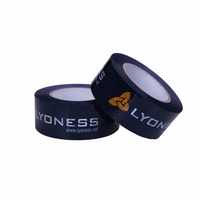 Top quality Factory Wholesale brand names adhesive tapes with OEM service supply