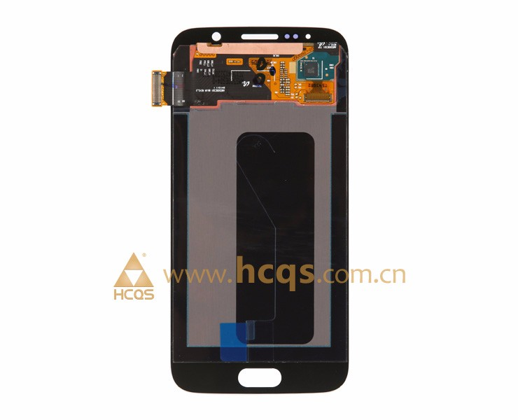 China products For Samsung Galaxy S6 screen OEM lcd for Samsung Galaxy S6 screen replacement