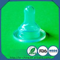 silicone nipple moulding,baby pacifier cases,high quality OEM for silicone nipple pad