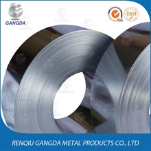 High quality mild steel z40g galvanized steel sheet zinc coated coil