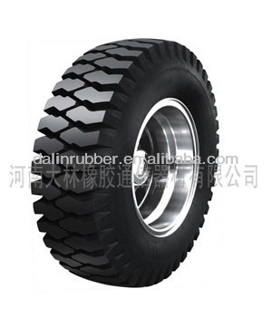 heavy duty truck tires for sale