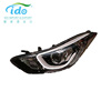 /product-detail/auto-head-lamp-for-hyundai-2014-92101-3x700-60750025729.html