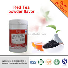 2016 new products Synthetic black tea flavor | black tea flavor