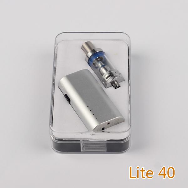 Aqua vapor electronic cigarette reviews