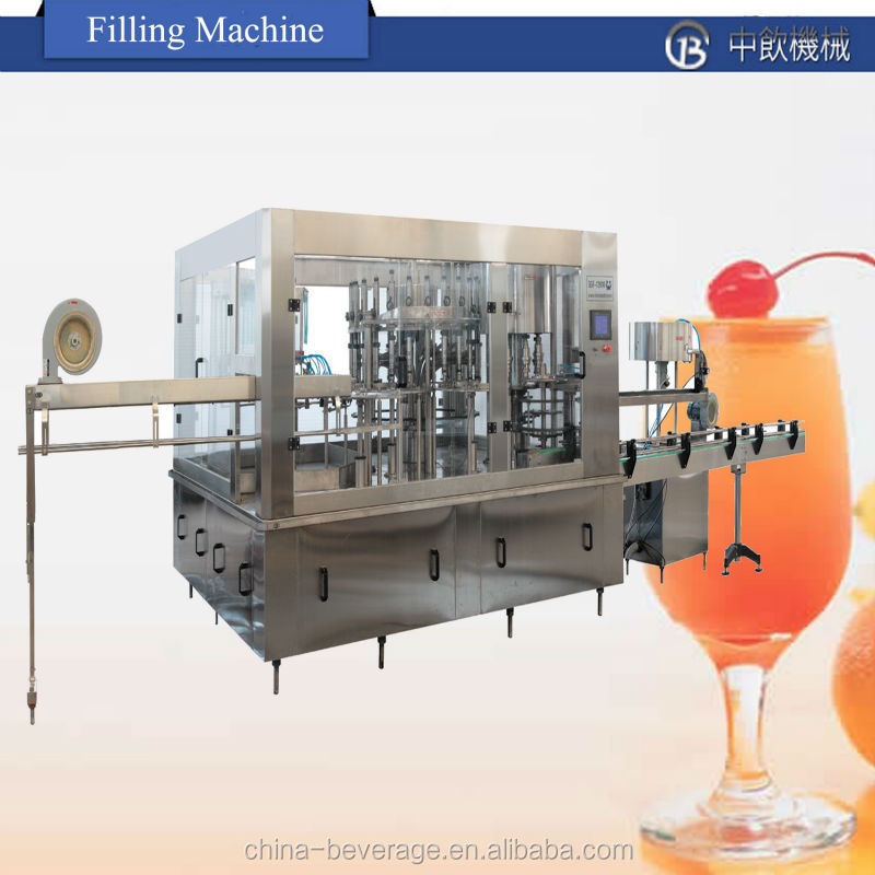 Design by experts to get optimum performance automatic coconut water filling machine