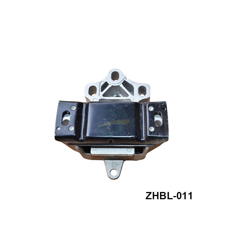 Car engine mount for Brilliance H230 auto spare parts