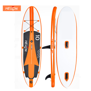 Board Inflatable sailboard Windsurf Sup Windsup Board