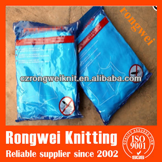 2014 baby / kids safety room mosquito net / sleeping net for africa