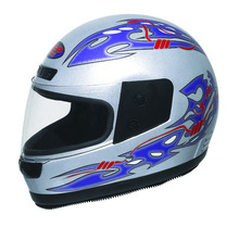 high quality motorcycle specialized full face helmet
