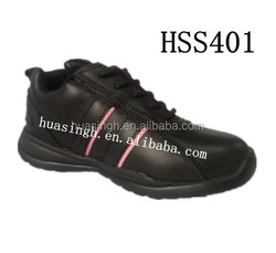 hiking/jogging /running lightweight unisex safety sport shoes/trainers UK stylish