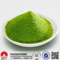 Organic Pure Natural Matcha
