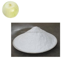 High Quality White Dried Onion Powder