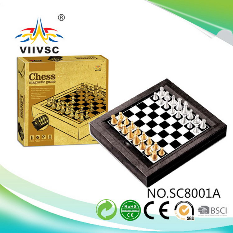 Newly good quality giant chess board