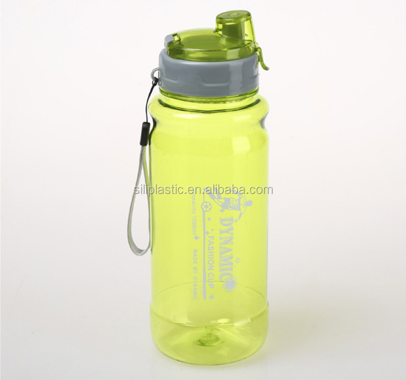 New non-toxic reusable 5 gallon plastic water bottle cap