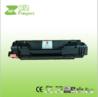compatible premium laser toner cartridge for HP LaserJet Enterprise 600 Printer M601n M602x