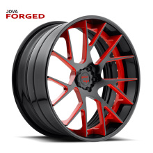 Japan And Malaysia Buyer Car Factory Price 20 Inch Sport Rim